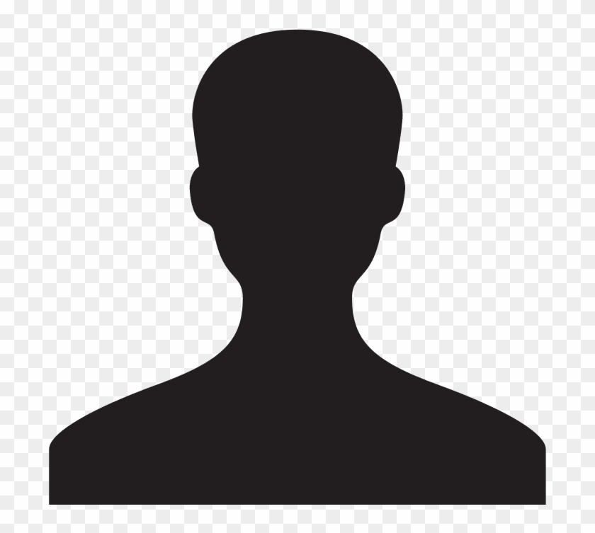481-4816267_default-icon-shadow-of-man-head-hd-png