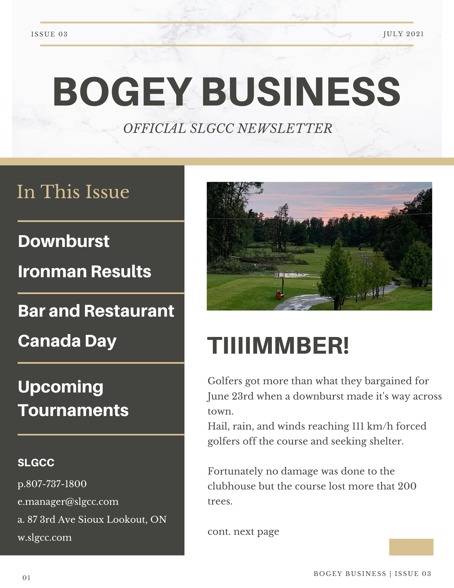Bogey Business Issue 03 (3)