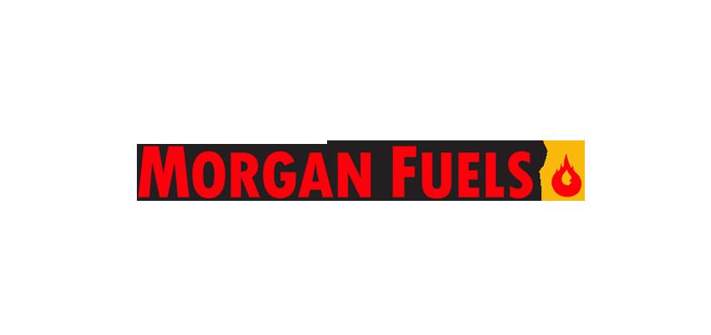 Morganfuels_logo