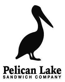 PLSC_Verticle_Logo_Black