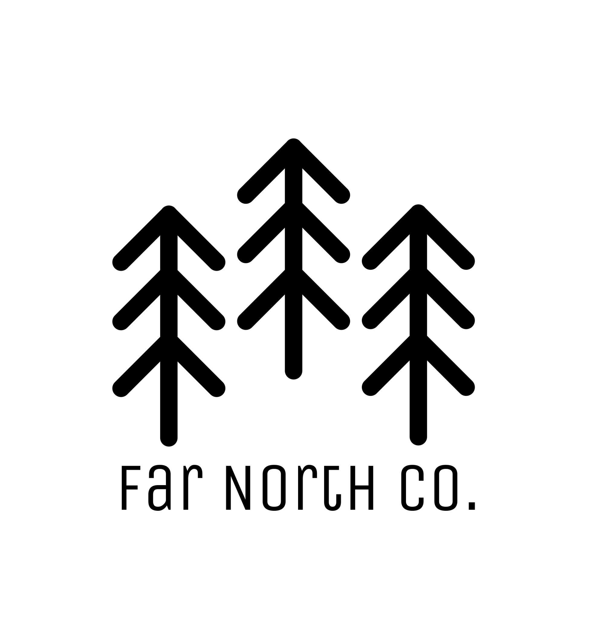 far north co